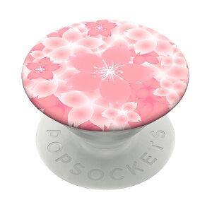 POPSOCKETS PS Sakura