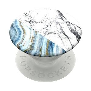 POPSOCKETS PG Aegean Marble