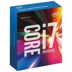 インテル BX80677I77700K Intel CPU Core i7-7700K BOX(Kaby Lake) 国内正規流通品