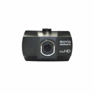 ナガオカ MDVR104FHD ドライブレコーダー