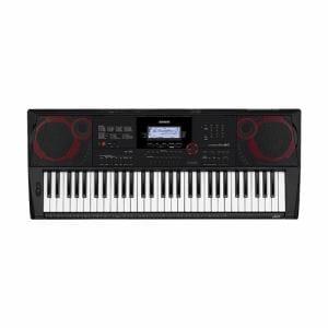 カシオ CT-X3000 電子キーボード 61鍵盤