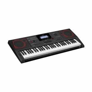 カシオ CT-X5000 電子キーボード 61鍵盤