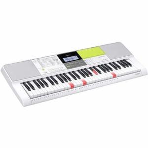 カシオ LK-511 光ナビゲーションキーボード 61鍵盤