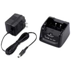 アイコム 急速充電器 BC-180