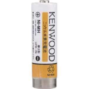 ケンウッド 充電池 UPB7N