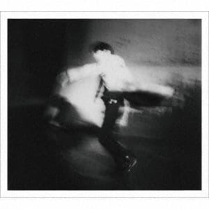 【CD】福山雅治 / AKIRA(初回限定「初回限定「30th Anniv. バラード作品集『Slow Collection』」盤)