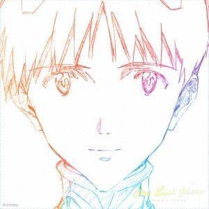 【CD】宇多田ヒカル / One Last Kiss(通常盤初回仕様)