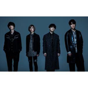 【CD】Official髭男dism / Universe(DVD付)