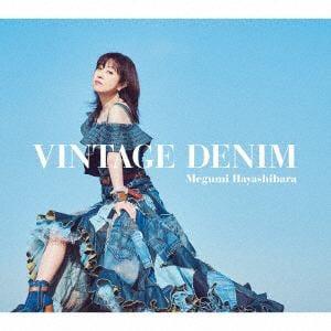 【CD】林原めぐみ 30th Anniversary Best