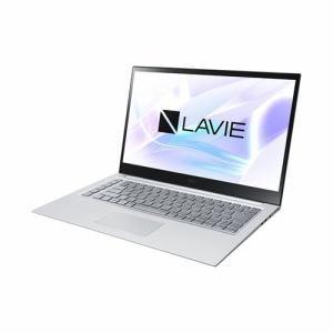 [クリアランスSALE]ノートパソコン 新品 NEC PC-LV650RAS LAVIE VEGA アルマイトシルバー ノートpc ノート パソコン