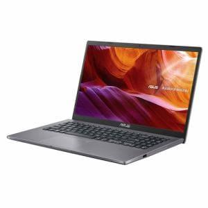 ASUS X545FA-BQ075T ノートパソコン スレートグレー