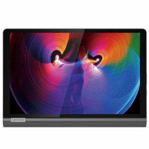 レノボ ZA530049JP タブレット Lenovo Yoga Smart Tab  アイアングレー