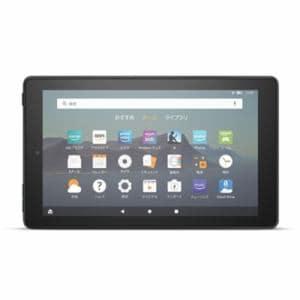 Amazon B07JQP28TN Fire 7 タブレット (7インチディスプレイ) 16GB
