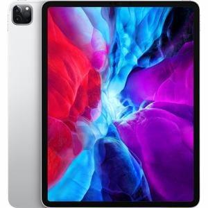 アップル(Apple) MXAU2J/A 12.9インチiPad Pro(第4世代) 256GB シルバー