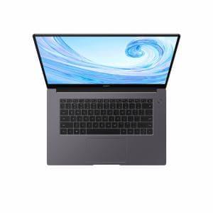 HUAWEI(ファーウェイ) MateBook D 15/R7-8G-512G BOHWAPHS8CNCNNUA ノートパソコン ノートpc