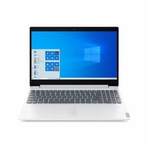 ノートパソコン 新品 レノボ 81Y3009RJP Lenovo IdeaPad L350 ...