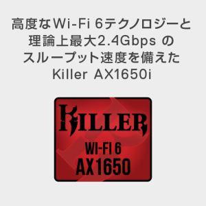 デル DX80VR-AWL ゲーミングデスクトップパソコン XPS モニターなし 8コア 第10世代インテル Core i7プロセッサ 16GB SSD512GB+HDD1TB ホワイト