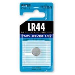 FDK ボタン電池 LR44C(B) N