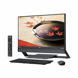 NEC PC-DA970FAB デスクトップパソコン LAVIE Desk All-in-one DA970/FAB
