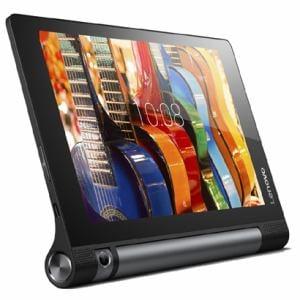 Lenovo ZA0A0024JP 8.0型タブレットパソコン YOGA Tab 3 8 SIMフリーモデル ブラック