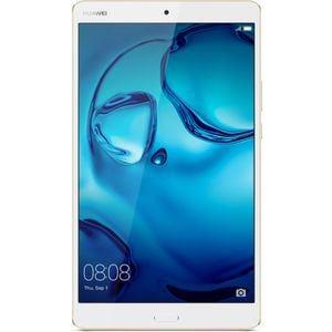 HUAWEI MediaPad M3 8.0 LTE 4G-64G/Gold/53017410 MediaPad M3/BTV_DL09B M3/BTV_DL0