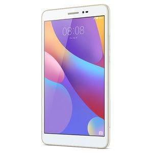 HUAWEI MediaPad T2 8.0 Pro/LTE/White/53017420 MediaPad T2 8.0/JDN-L01