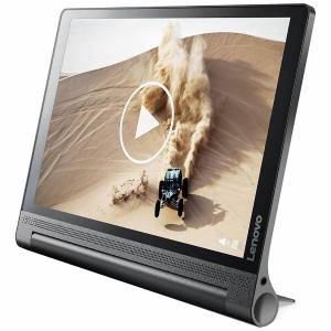 Lenovo ZA1S0001JP タブレットPC YOGA Tab 3 Plus プーマブラック