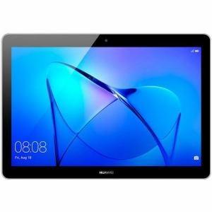 HUAWEI MediaPad T3 10.0/Wi-Fi AGS-W09