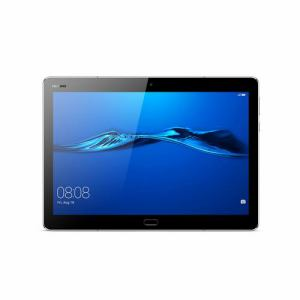 HUAWEI(ファーウェイ) MediaPad M3 Lite 10/Wi-Fi/32GB M3lite 10/Wi-Fi/32GB/BAH-W09B BAH-W09