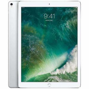 アップル(Apple) MP6H2J/A iPad Pro 12.9インチ Wi-Fiモデル 256GB シルバー