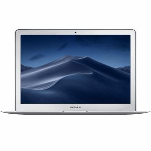 アップル(Apple) MQD32J/A MacBook Air 13インチ 128GB