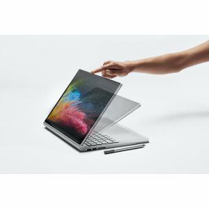 マイクロソフト HN4-00012 Surface Book 2 (i7/8GB/256GB dGPU)