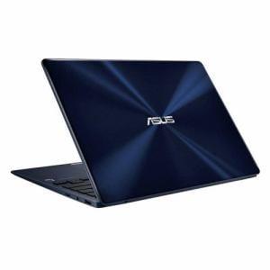 ASUS UX331UN-8250B 薄型軽量モバイルノートパソコン ZenBook シリーズ  ロイヤルブルー