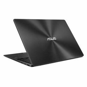 ASUS UX331UN-8250G 薄型軽量モバイルノートパソコン ZenBook シリーズ  グレーメタル