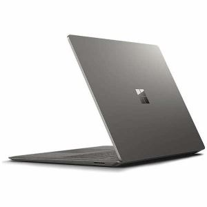 マイクロソフト DAL-00085 Surface Laptop (i7 / 512GB / 16GB モデル) グラファイトゴールド
