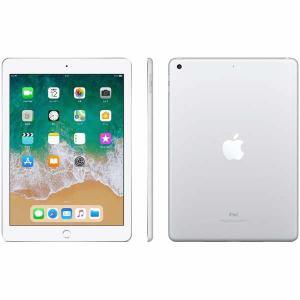 アップル(Apple) MR7G2J/A iPad 9.7インチ Retinaディスプレイ Wi-Fiモデル 32GB シルバー