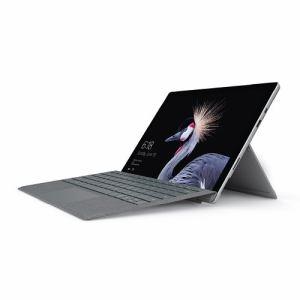 マイクロソフト KLG-00022 Surface Pro m3/4GB/128GB タイプカバー プラチナ 同梱版   シルバー