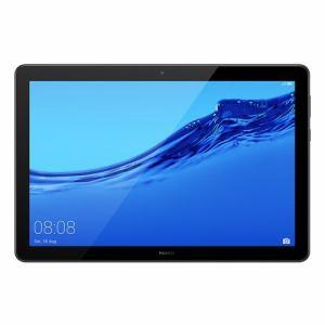 HUAWEI(ファーウェイ)  MediaPad T5 10 / AGS2-L09 / LTE / Black / 16G