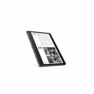 Lenovo ZA3S0006JP タブレットパソコン Yoga Book C930  アイアングレー
