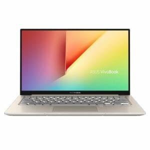 ASUS S330UA-8130GL ノートパソコン VivoBook S13 S330UA  アイシクルゴールド