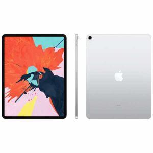 アップル(Apple) MTFN2J/A iPad Pro 12.9インチ Wi-Fi 256GB シルバー