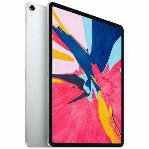 アップル(Apple) MTEM2J/A iPad Pro 12.9インチ Wi-Fi 64GB シルバー