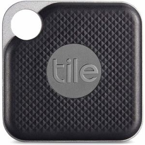 タイル(TILE)Pro Black (電池交換版) RT-15001-AP