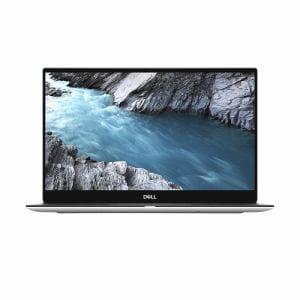 b88287e369 DELL MX73-9HLSB モバイルパソコン XPS 13 9380 プラチナシルバー ...