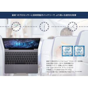 HUAWEI MateBook 13/ i5-8G-256G-IPS-office-Win10Home WRT19AH58BNC9NUA