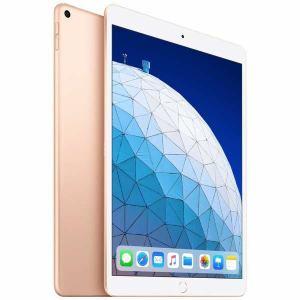 アップル(Apple) MUUT2J/A iPad Air 10.5インチ Wi-Fi 256GB ゴールド