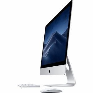 アップル(Apple) MRR12J/A iMac 27インチ Retina 5Kディスプレイモデル Core i5 2TB 3.7GHz