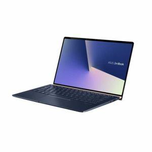 ASUS UX333FA-8265RBG ノートPC ASUS ZenBook シリーズ  ロイヤルブルー