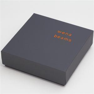 ソニー WNW-HC22 S Chronograph WENA WRIST  シルバー