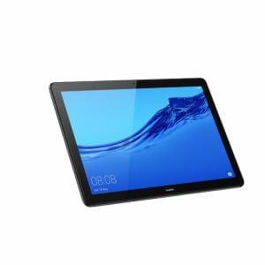 HUAWEI(ファーウェイ)MediaPad T5 10/AGS2-W09/WiFi/Black/32G